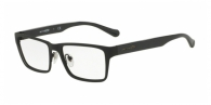 Arnette AN6102 662 FUZZY BLACK