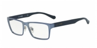 Arnette AN6102 666 MATTE LIGHT BLUE