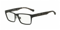 Arnette AN6102 668 FUZZY BLACK
