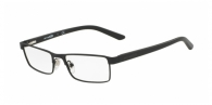 Arnette AN6109 662 FUZZY BLACK