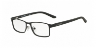 Arnette AN6110 662 FUZZY BLACK