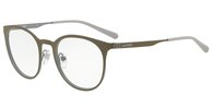 Arnette AN6113 688 TOP BROWN ON GREY RUBBER