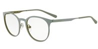 Arnette AN6113 691 TOP GREY ON GREEN RUBBER