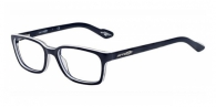 Arnette AN7036 1097 TOP BLUE/WHITE