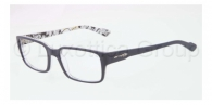Arnette AN7047 1123 TOP MATTE BLUE