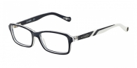 Arnette AN7078 1097 BLUE/WHITE/BLUE