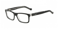 Arnette AN7085 1019 BLACK/TRASLUCENT