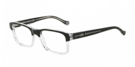 Arnette AN7087 CROSS FADE 1019