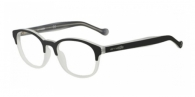 Arnette AN7090 1172 MATTE BLACK/OPAL GREY