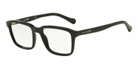 Arnette AN7102 1143 GLOSS BLACK