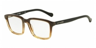 Arnette AN7102 1185 BLACK GRADIENT HAVANA