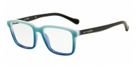 Arnette AN7102 1187 CANDY BLUE