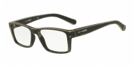 Arnette AN7106 2360 MATTE STONE WASHED SILVER