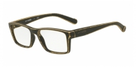 Arnette AN7106 2362 MATTE STONE WASHED GOLD