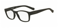 Arnette AN7107 447 FUZZY BLACK