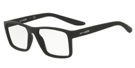 Arnette AN7109 447 FUZZY BLACK