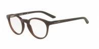 Arnette AN7110 1189 SOLID GREY