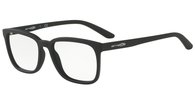 ARNETTE Hang Five AN7119 01 MATTE BLACK