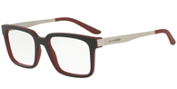 Arnette AN7121 2429 BRUSH MT BORDEAUX/MT BORDEAUX
