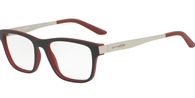 Arnette AN7122 2429 BRUSH MT BORDEAUX/MT BORDEAUX