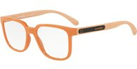 Arnette AN7127 2461 LIGHT BROWN