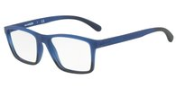 ARNETTE Whodi AN7133-2499 MATTE BLUE GRADIENT BLACK