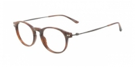 Giorgio Armani AR7010 5023 STRIPED BROWN