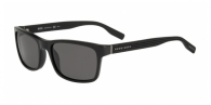 Boss Hugo Boss BOSS 0539/S 29A (Y1) SHN BLACK (GREY)