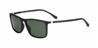 HUGO BOSS  BOSS 0665/N/S-KB7 (QT) GREY