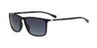 Boss Hugo Boss BOSS 0665/S D28 (HD) SHN BLACK