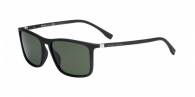 Boss Hugo Boss BOSS 0665/S V2Q (85) GREY (GREY GREEN)