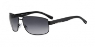Boss Hugo Boss BOSS 0668/S     10G (HD)