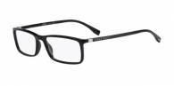 HUGO BOSS BOSS 0680/N 807 BLACK