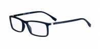 HUGO BOSS  BOSS 0680/N-PJP BLUE