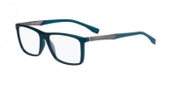 Boss Hugo Boss BOSS 0708       H0Q GREEN RUT