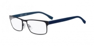 Boss Hugo Boss BOSS 0740       KC7 BLUE SAGE