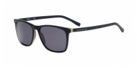 Boss Hugo Boss BOSS 0760/S     QHI (Y1) BLACK