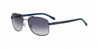 Boss Hugo Boss BOSS 0762/S     QJF (HD) MATT BLUE
