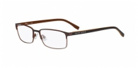 Boss Hugo Boss BOSS 0766       QIU MTT BROWN