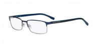 Boss Hugo Boss BOSS 0766       QJF MATT BLUE