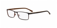 Boss Hugo Boss BOSS 0767       QIU MTT BROWN