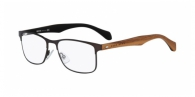 Boss Hugo Boss BOSS 0780       RBS MTT BROWN