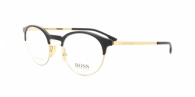 Boss Hugo Boss BOSS 0785       J5G GOLD