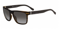 BOSS HUGO BOSS  BOSS 0918/S-2Q7 (HA)