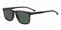 HUGO BOSS  BOSS 0921/S-086 (QT)