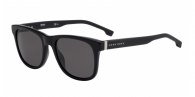 HUGO BOSS BOSS 1039/S 807 (IR) BLACK