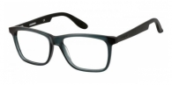 Carrera CA5500 BD3 DKGRY ANTHRA