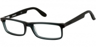 Carrera CA5502 BD3 DKGRY ANTHRA