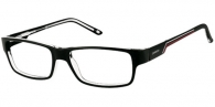 Carrera CA6183 7C5 BLACK CRYSTL