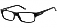 Carrera CA6183 QHC MATT BLACK